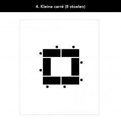 4_kleine_carrex3