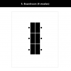 5_boardroomx3