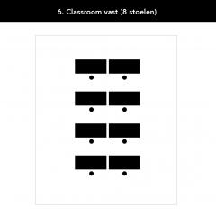 6_classroom_vastx3
