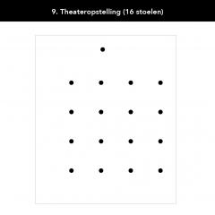 9_Theateropstellingx3