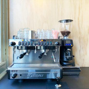 Drvi_Cimbali_espresso_apparaat2