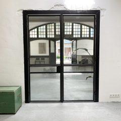 nieuwe_deuren1