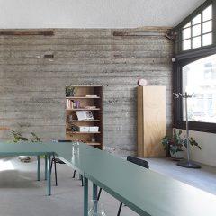 De_ruimte_voor_ideeen_tafelopstelling2