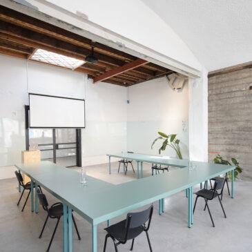 De_ruimte_voor_ideeen_tafelopstelling4